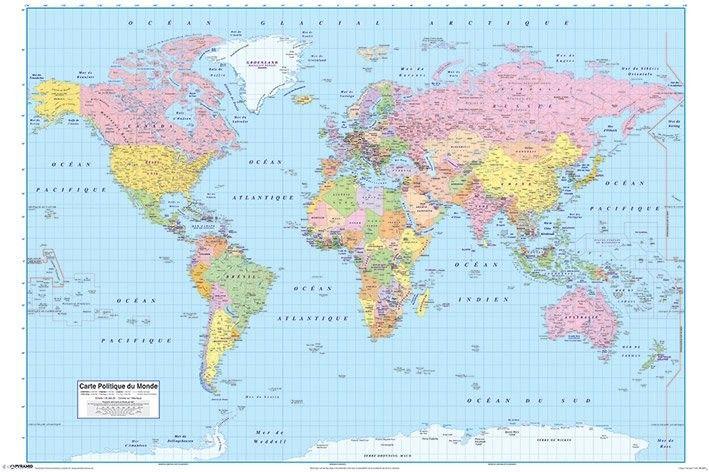 mapa-swiata-polityczna-fr-i20778.jpg