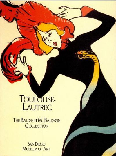 toulouse_lautrec_cover_left_0.jpg